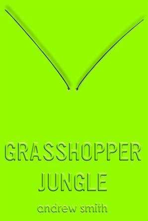 new-smith-grasshopper