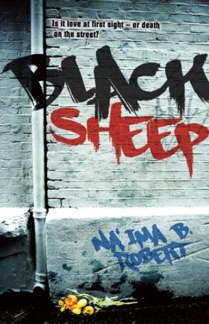 robert-blacksheep