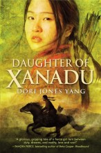 yang-daughter