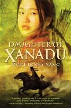 yang-daughter