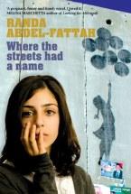 abdelfattah-wherethestreets