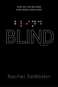 dewoskin-blind