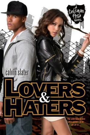 slater-loversandhaters