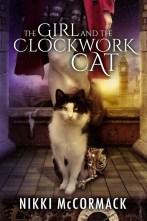 McCormack-clockworkcat