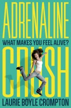 crompton-adrenalinecrush