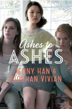 han-vivian-ashes