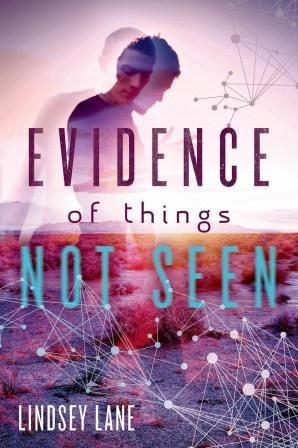 lane-evidence