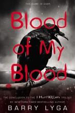lyga-bloodofmyblood