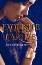 demetrios-exquisitecaptive