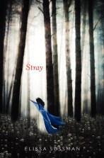sussman-stray