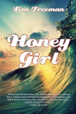 freeman-honeygirl