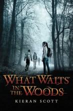 scott-whatwaits