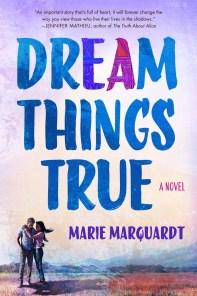 marquardt-dreamthingstrue