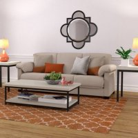 8 Recommended Great Cheap Living Room Sets Under $500