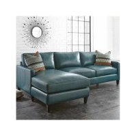 10 Charming Sectionals For Small Living Rooms For The Best ...