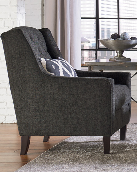 8 Relaxing Types Of Living Room Chairs In The House