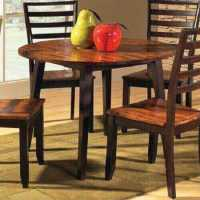 6 Impressive Kitchen Table With Leaf Insert Under $200
