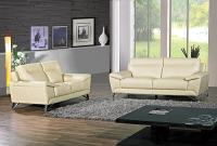 10+ Best Selling Genuine Leather Living Room Sets From Amazon
