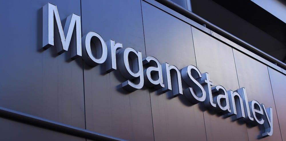 Morgan Stanley Boosts Quarterly Dividend 20 (MS) - DividendInvestor