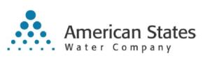 dividendinvestor.ee AWR logo