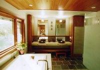 Divine Homes Toronto - Bathrooms - Misssissauga Village ...