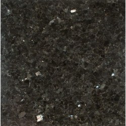 Small Crop Of Emerald Pearl Granite