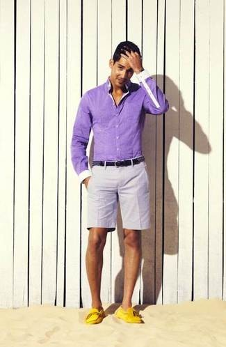 Sock rules for men fashion do s and don ts ine style