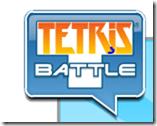 tetrisbattle