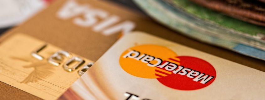 Applying for a loan? Don\u0027t just pay off the credit cards - Divitis - payoff credit card loan