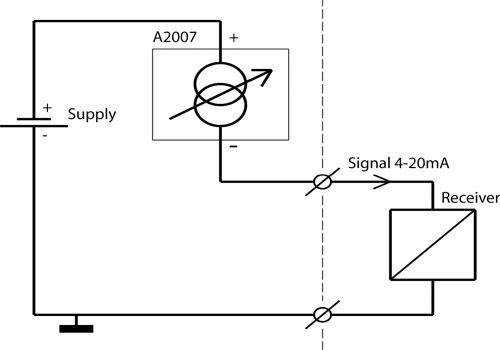 plc simulator industrial controls 2