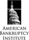 american_bankruptcy_institute