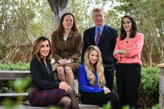 Divorce Lawyers in Georgia: Atlanta, Alpharetta, Roswell, Johns Creek, Cumming, Marietta, Duluth, Norcross, Sandy Springs