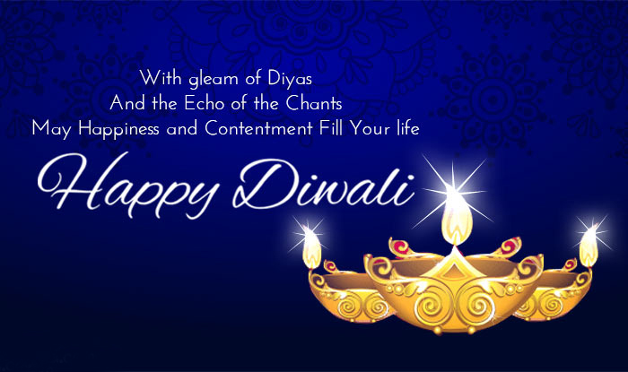 Best Whatsapp Status Sms Messages Quotes Wallpapers Diwali Messages Diwali Wishes Happy Diwali Messages