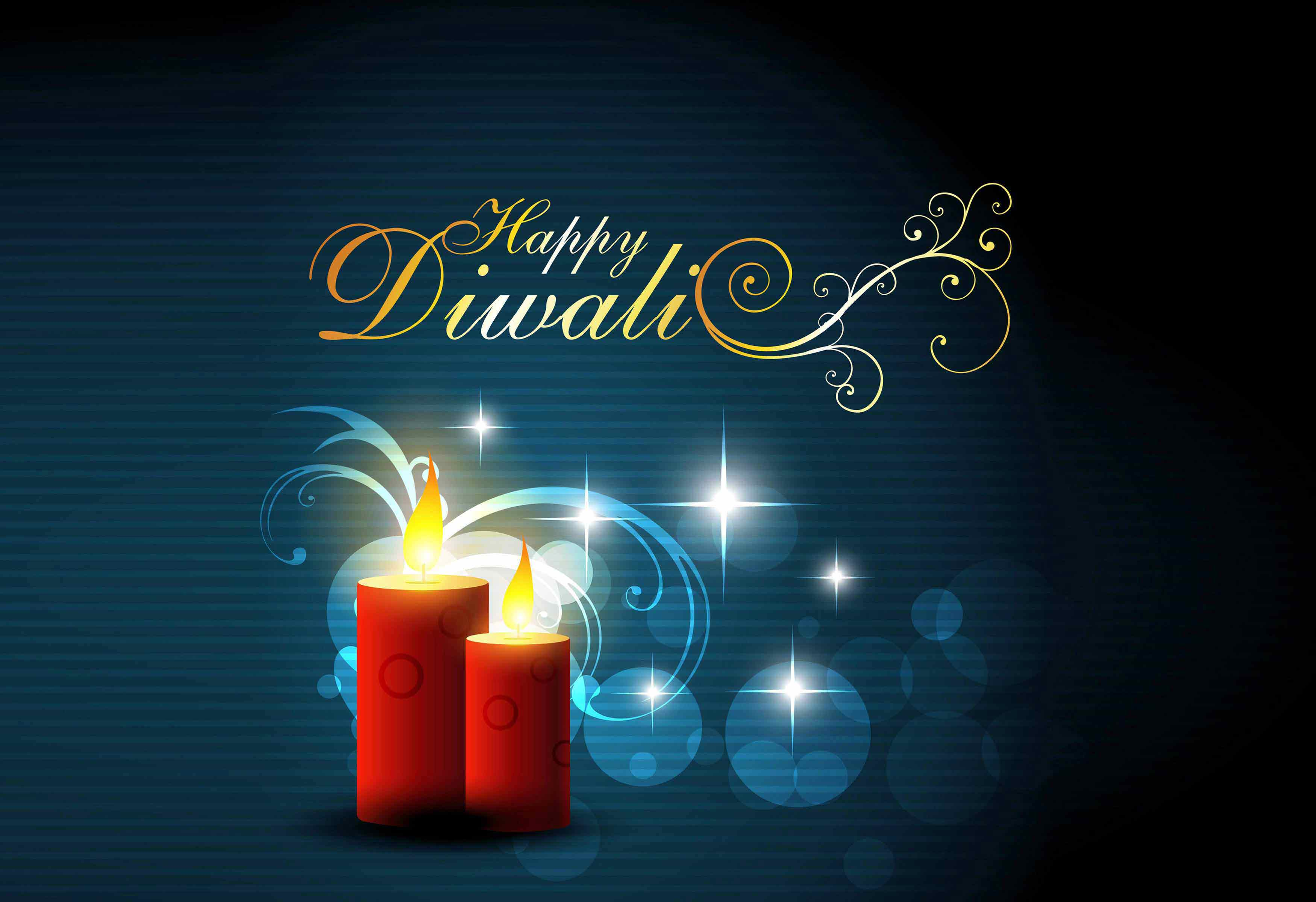 3d Home Wallpaper Malaysia Diwali Wallpapers Diwali Pictures Diwalifestival Org