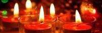 Diwali Diyas - Diwali Lamps, Diwalifestival.org