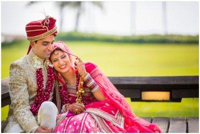 Destination Weddings in India : Limitations & Advantages