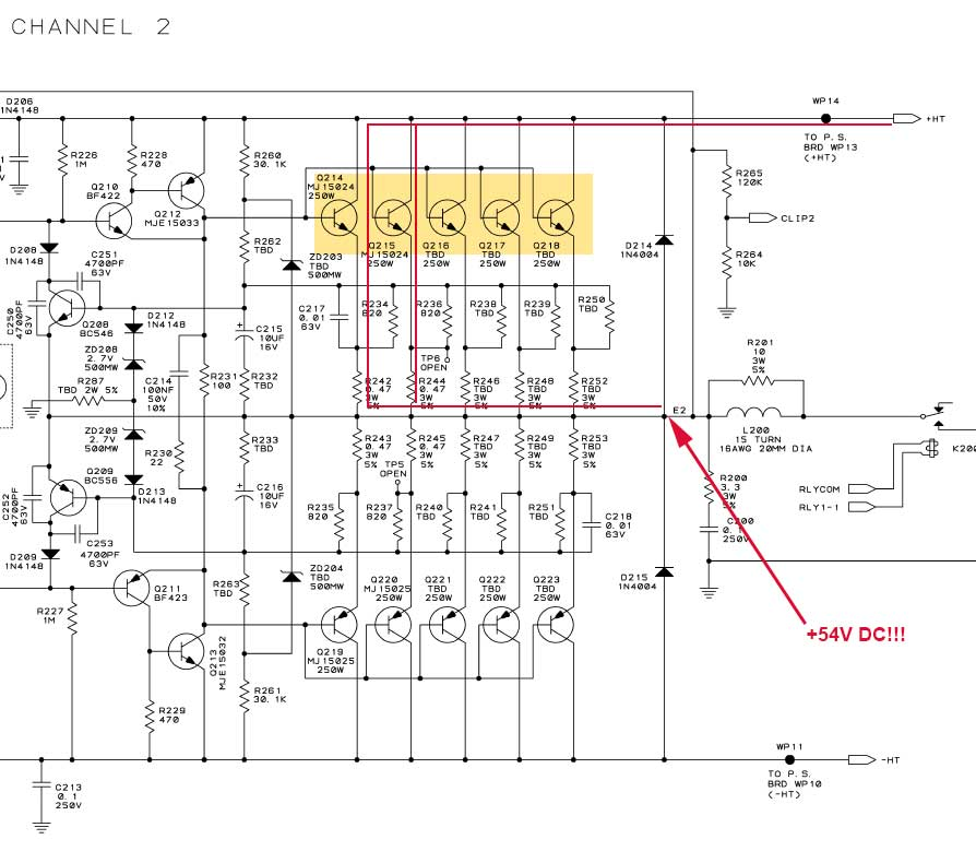 75834 Build A Smart Automatic Battery Charger likewise  likewise Equivalent Circuit Of A Single Phase Induction Motor besides DesignRail Lighting also 2. on dc to ac wiring diagram
