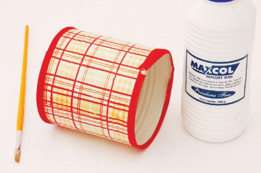 Diy Bathroom Organization Toilet Paper Roll Holder Paper Napkin Sewing Pattern Paper Roll
