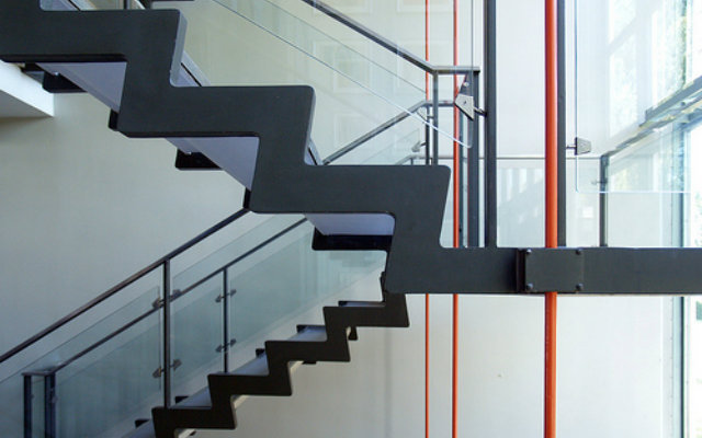 How To Hire An Architect: What Qualities To Look Fordiy Guidesdiy