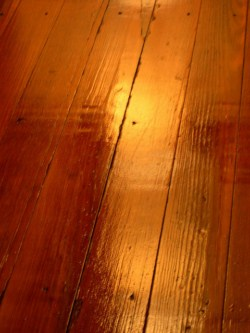 How To Refinish A Hardwood Floordiy Guides