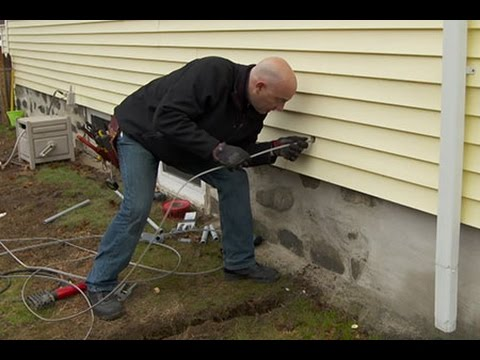 Wiring A Garage From House Wiring Diagram