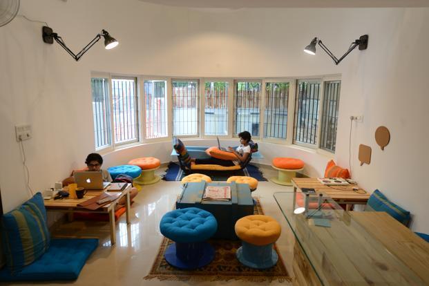 India's first start-up hostel opens in Bangaluru