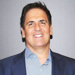 AT&T-Time Warner will create more competition, says Mark Cuban