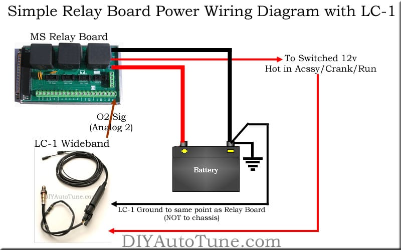 Camaro Fuel Pump Wiring Diagram Likewise 1989 Camaro Fuel Pump Relay