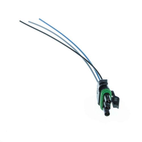 ls1 map sensor wiring
