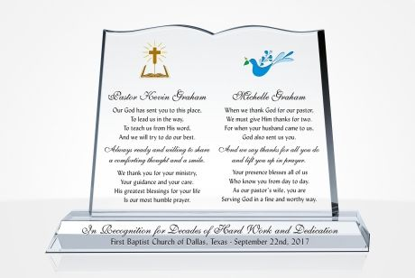 Beautiful Church Anniversary Ideas Decorating New Pictures ...