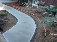 Proper Drainage For Backyard And Patio? - Landscaping ...