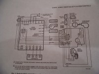 Heil Furnace - HVAC - DIY Chatroom Home Improvement Forum
