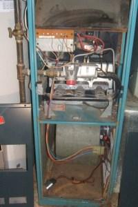 Old Gas Furnace Wiring Diagram : 30 Wiring Diagram Images ...