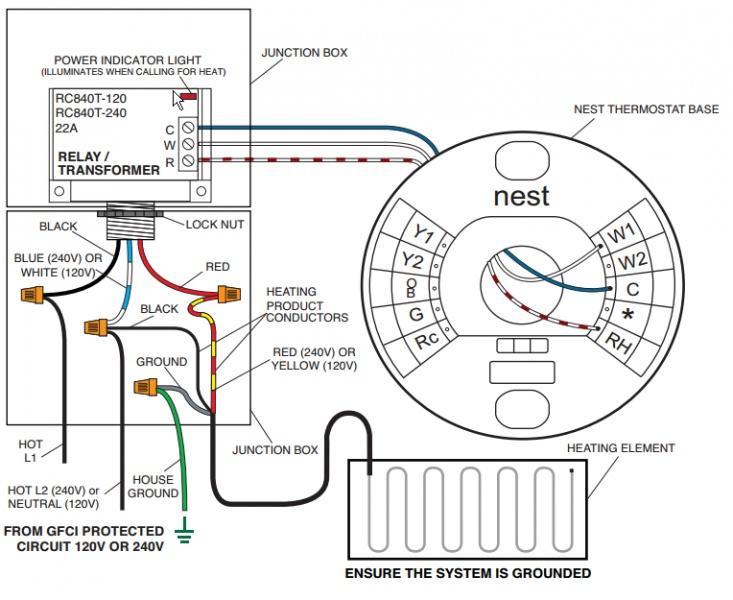120 240 volt wiring diagram 12 lines